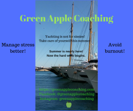 Green Apple Coaching (2)