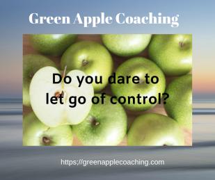 Green Apple Coaching (1)