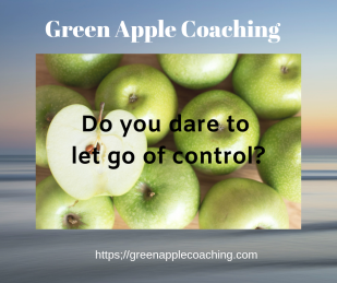 Green Apple Coaching (1)