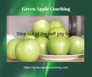 Green Apple Coaching (11)