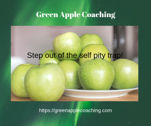 Green Apple Coaching (11)