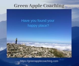 Green Apple Coaching (14)