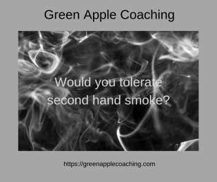 Green Apple Coaching (15)